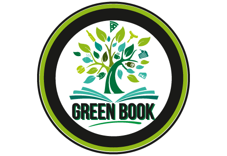 Green book|Зелена Книга-avatar