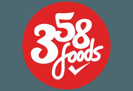 358 Foods|358 Фуудс
