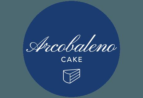 Arcobaleno Desserts & Gelato|Аркобалено Десерти & Джелато