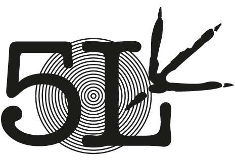 5L Speakeasy Bar-avatar