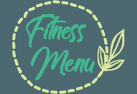 Fitness Menu|Фитнес Меню
