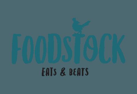 Foodstock Street Food