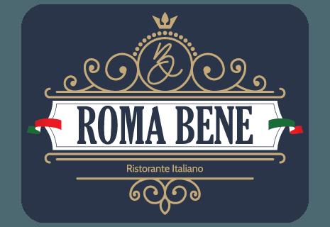 Roma Bene Ristorante Italiano|Рома Бене Ристоранте Италиано-avatar