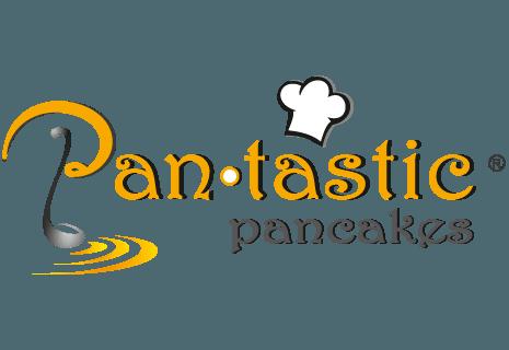 Pantastic Пантaстик-avatar