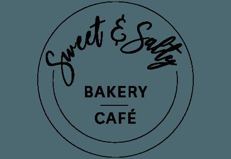 Sweet and Salty Bakery Cafe|Пекарна Кафене Сладко и Солено