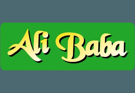 Ali Baba Fast Food|Фаст Фууд Али Баба