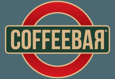 CoffeeBar КофиБар