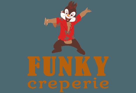 Funky Creperie Фънки Крепър