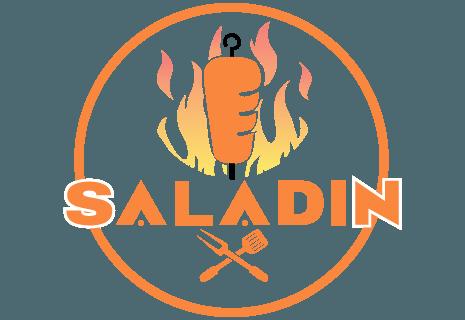Saladin Foods Саладин Фуудс
