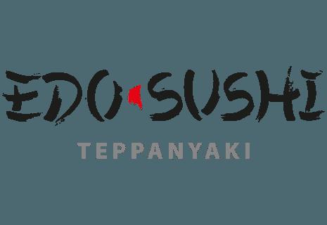 EDO SUSHI & TEPPANYAKI QUARTAL FOOD PARK