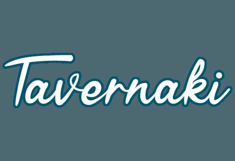 Greek restaurant Tavernaki|Гръцки ресторант Тавернаки-avatar