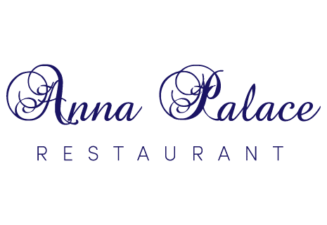 Anna Palace Restaurant|Ресторант Ана Палас-avatar