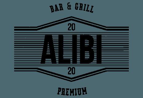 Alibi Bar & Grill|Бар & Грил Алиби-avatar