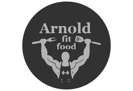 Arnold Fit Food|Фит Фууд Арнолд-avatar