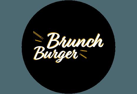 Brunch Burger|Брънч Бъргър