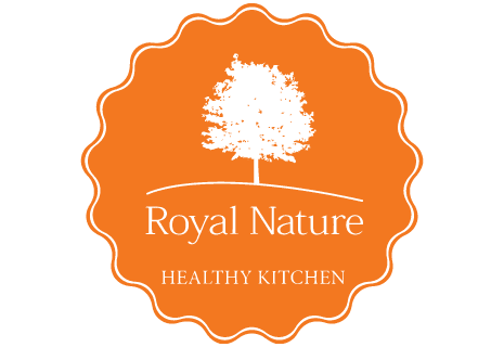 Royal Nature|Роял Нейчър