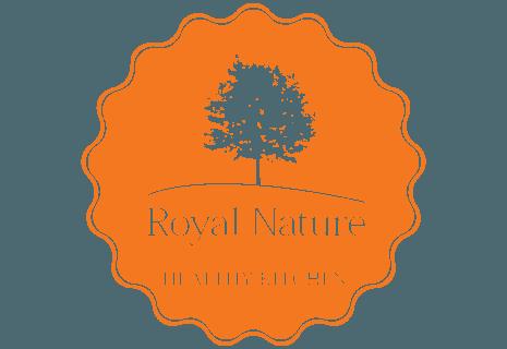 Royal Nature Роял Нейчър-avatar