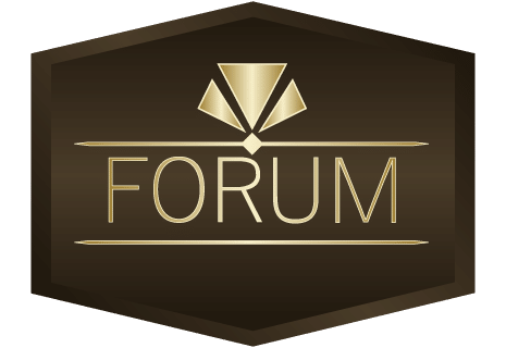 Forum Restaurant|Ресторант Форум-avatar