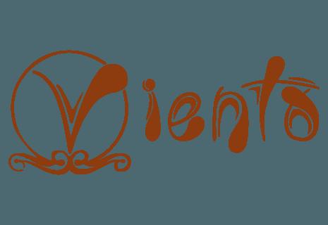 Viento Bar & Dinner Виенто Бар & Динър-avatar