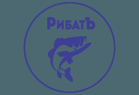 The Fish Shop Рибен Магазин РибатЪ-avatar