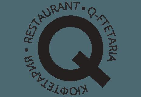 Q-Ftetaria Кюфтетария