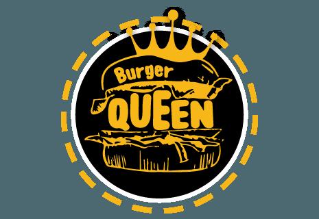 Burger Queen|Бургер Куийн