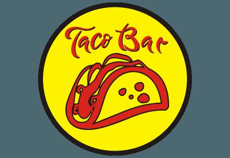 Taco Bar|Тако Бар