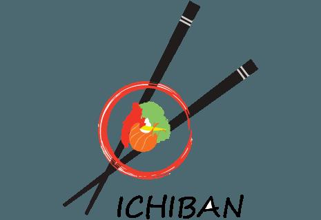 Sushi Ichiban Суши Ичибан