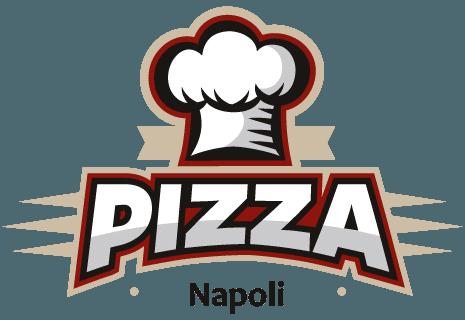 Napoli Pizza & Take Away