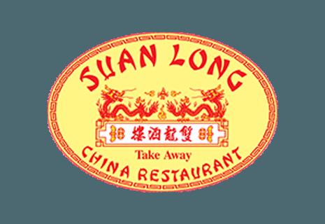 Suan Long Enge AG