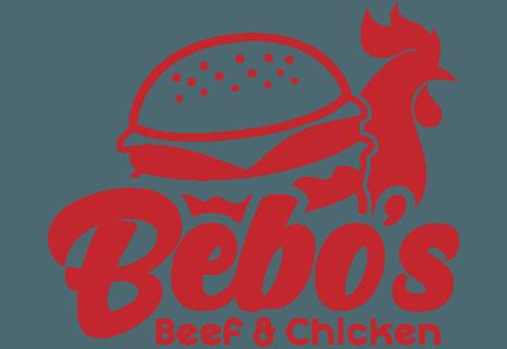 Bebo's Beef & Chicken