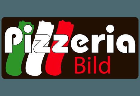 Pizzeria Bild
