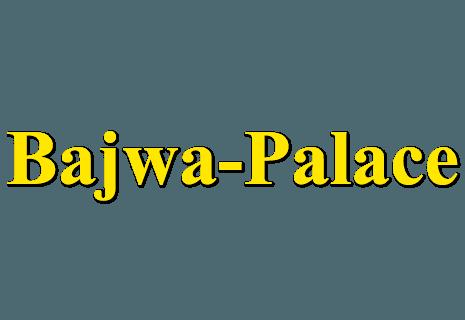Bajwa Palace