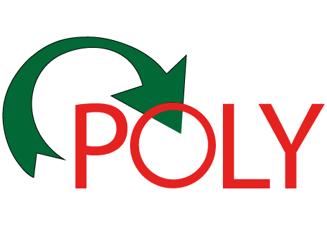 Poly Bistro