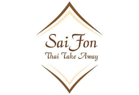 Sai Fon Thai Take Away