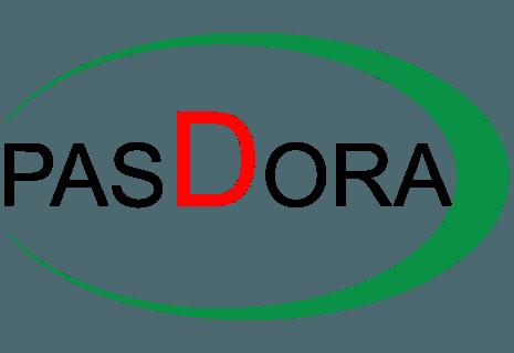 PasDora