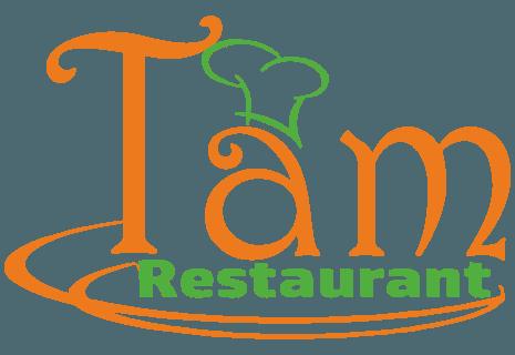 Restaurant Tam