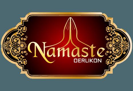 Namaste Oerlikon