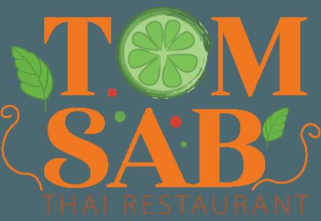 TomSab Thai Restaurant