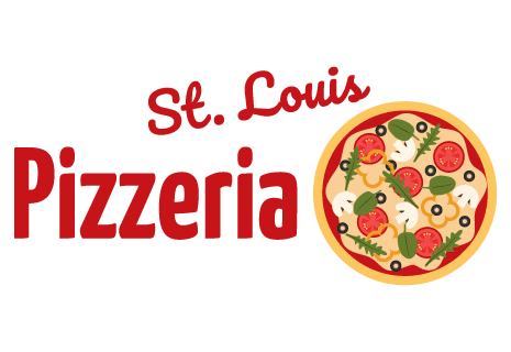 Pizzeria St. Louis