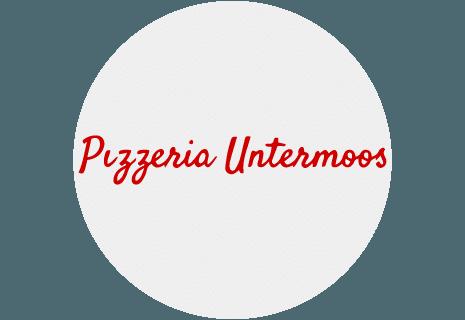 Pizzeria Untermoos