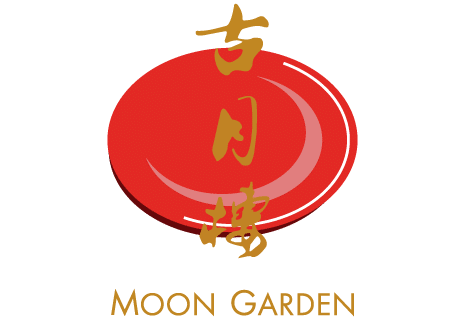 Moon Garden Restaurant