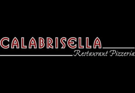 Ristorante Pizzeria Calabrisella