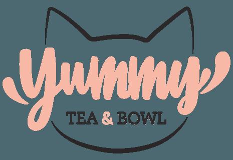 Yummy Bubble Tea et Poke Bowl