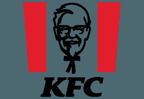 KFC Petit-Lancy