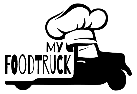 My Foodtruck