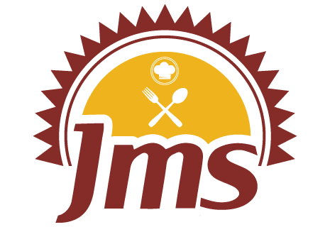 JMS FOOD CITY