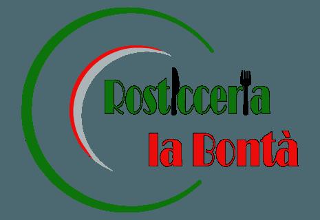 La Bontá