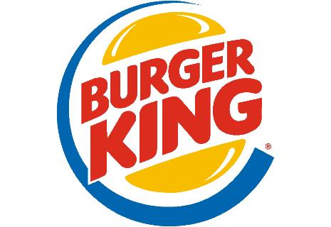 Burger King Test Shop Marketplace