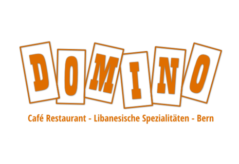 Café Restaurant Domino